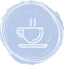<span>Organic</span> tea